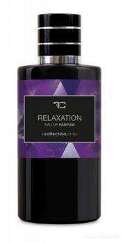 EAU DE PARFUM relaxation 100 ml