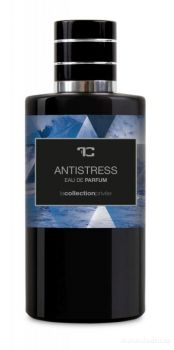EAU DE PARFUM antistress 100 ml