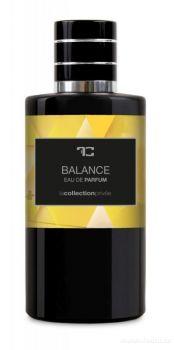 EAU DE PARFUM balance 100 ml