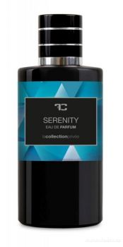 EAU DE PARFUM serenity 100 ml
