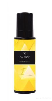 Parfém na ruce balance La collection privée 100 ml