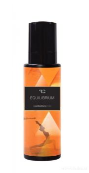 Parfém na ruce equilibrium La collection privée 100 ml