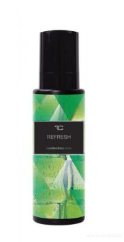 Parfém na ruce refresh La collection privée 100 ml