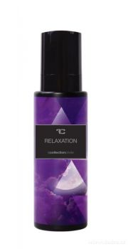 Parfém na ruce relaxation La collection privée 100 ml