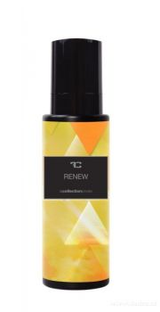 Parfém na ruce renew La collection privée 100 ml