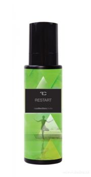 Parfém na ruce restart La collection privée 100 ml