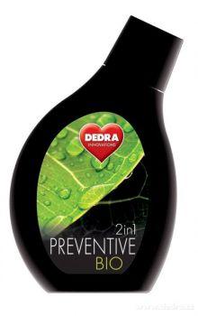 Preventivní čistič odpadů 500 ml