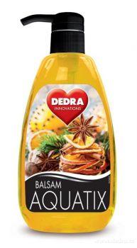 Balsam na mytí nádobí - winter dream 500 ml