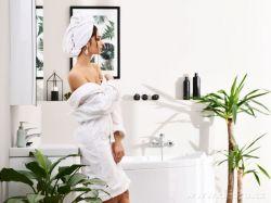 Rostlinné krémové mýdlo