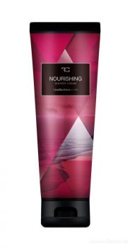 Sprchový gel nourishing 200ml