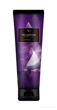 Sprchový gel relaxation 200ml