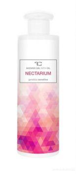 Dedra Sprchový gel  NECTARIUM 250 ml