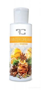 Vonná esence do aromalamp winter dream 100 ml