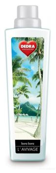 L´AVIVAGE 750ml bora bora
