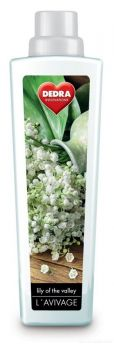 DEDRA L´AVIVAGE 750ml lily of the valley