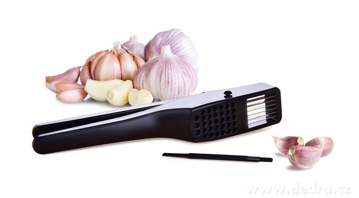 DEDRA - Lis na česnek