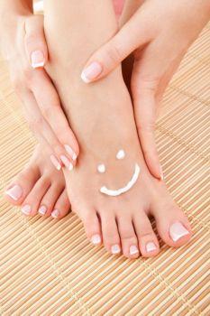 DEDRA - PEDIBACILEX krém na nohy