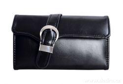 DEDRA - Luxusní manikůra 12 dílná sada