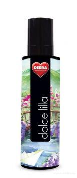 Osvěžovač vzduchu Dolce lilla 250 ml