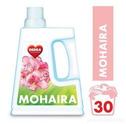 MOHAIRA prací gel na jemné a pletené prádlo 1500 ml
