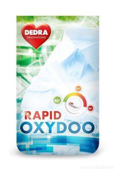 DEDRA OXYDOO RAPID 700 g