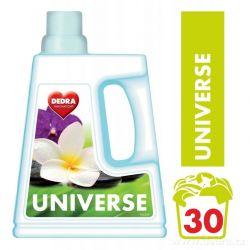 UNIVERSE univerzální prací gel 1500 ml