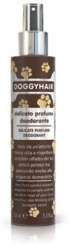 DOGGYHAIR Gentle Deodorising 150ml