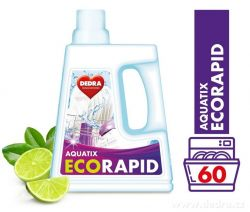 Dedra Gel do myčky ECORAPID AQUATIX 1500 ml