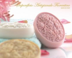 Mýdla Saponificio Artigianale Fiorentino I.