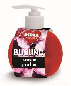 Mýdlo na tělo a ruce - saison parfum 350ml
