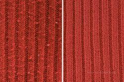 Odstraňovač žmolků SYSTEMAT ŽMOLKOŽROUT (červeno-fialový)