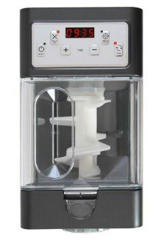 SYSTEMAT PASTART automat na těstoviny