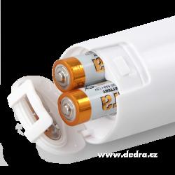 SYSTEMAT přenosný zvlhčovač vzduchu Sonissimo Multimist