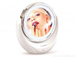 Dedra Kosmetické zrcadlo SYSTEMAT s LED osvětlením