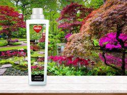 DEDRA L´AVIVAGE avivážní kondicionér 750ml s parfemací zen purity Vaše Dedra