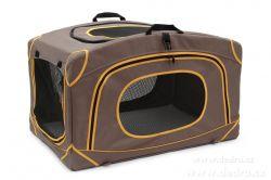 Dedra XL  přepravní box pro psy a kočky