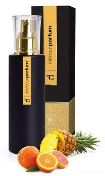 Dedra bytový parfém FRUITS DE BALI 80ml exotická vůně