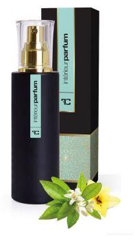 Dedra bytový parfém REFRESING 80ml ovocná vůně