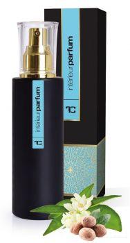 Bytový parfém LAGOON 80ml
