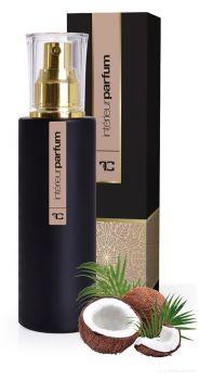 Dedra bytový parfém COCO DREAM 80ml kokosovo karamelový
