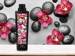 DEDRA L´AVIVAGE avivážní kondicionér 750ml s parfemací lila fashion Vaše Dedra