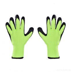 DEDRA CHLAPAVICE pánské pracovní rukavice