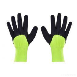 DEDRA DÁMAVICE dámské pracovní rukavice