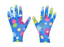 DEDRA LEJDYVICE dámské pracovní rukavice