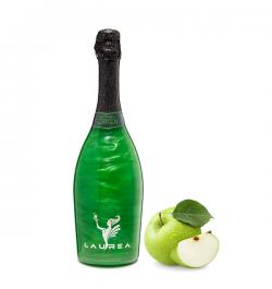 Magic Royal Wine 0,75lt perlové magické víno s bublinkami Laurea Wine