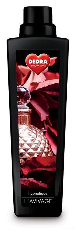 DEDRA L´AVIVAGE avivážní kondicionér 750ml s parfemací hypnotique Vaše Dedra