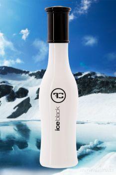 ice black EDP pro muže, 100ml