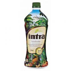 Intra  950 ml - harmonizační bylinné tonikum