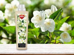 DEDRA L´AVIVAGE avivážní kondicionér 750ml s parfemací essence de jasmin Vaše Dedra