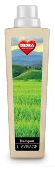 DEDRA L´AVIVAGE avivážní kondicionér 750ml s parfemací lemongrass